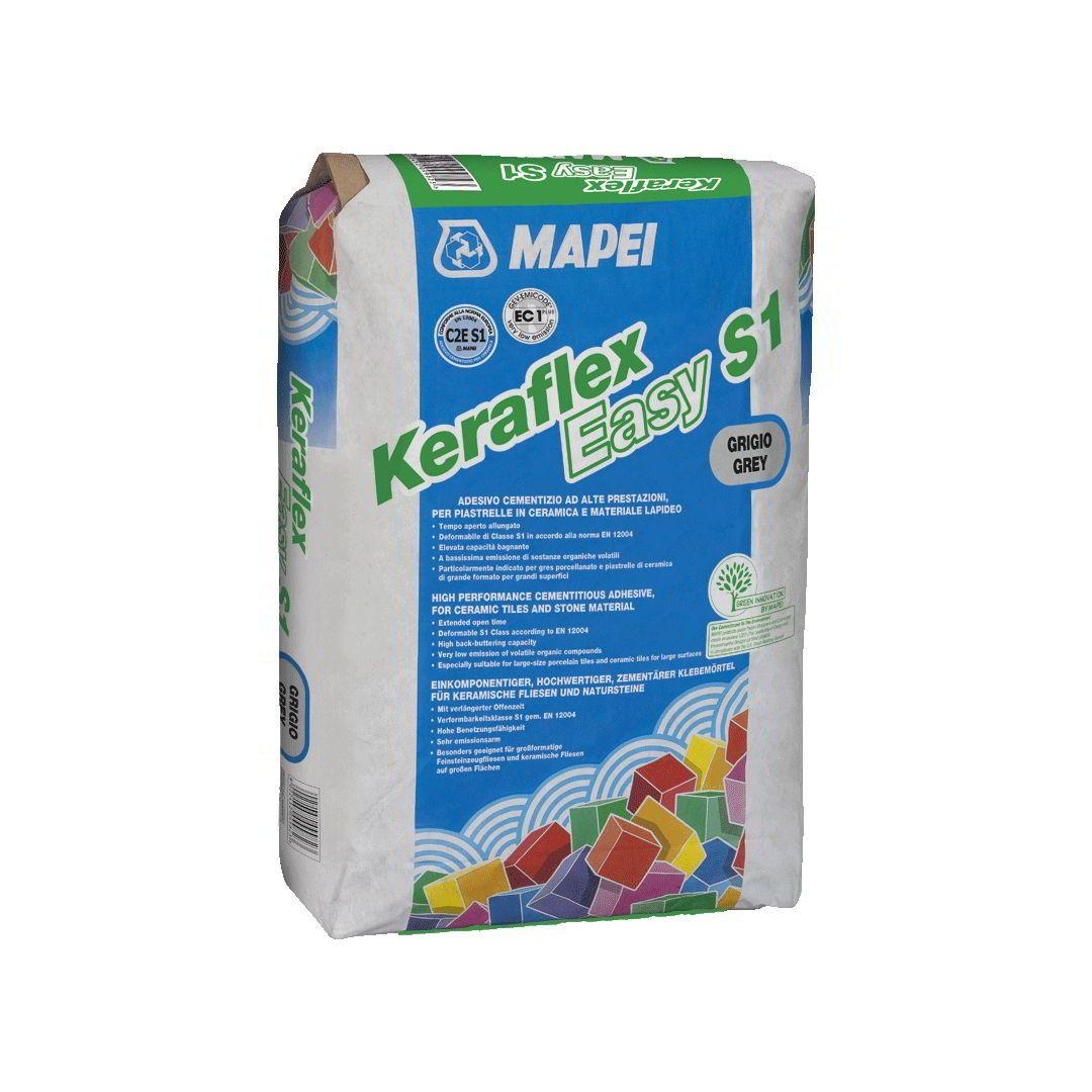 Mapei / Keraflex Easy S1