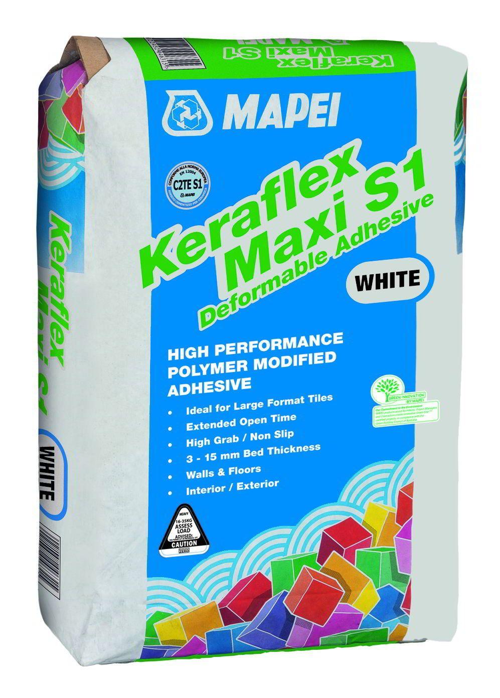 Mapei / Keraflex Maxi S1