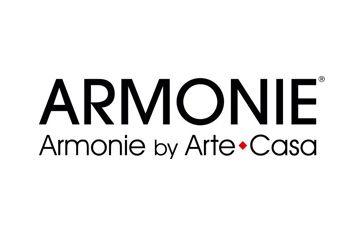 armonie-ceramiche